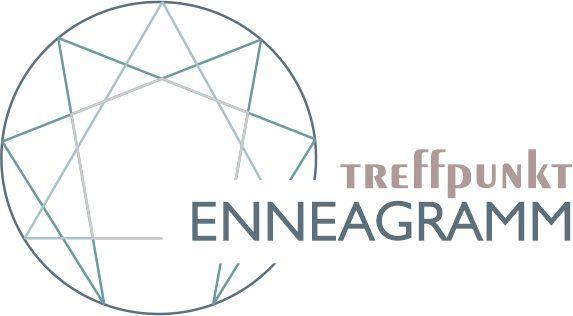 Enneagramm Logo